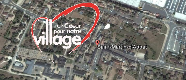 actualite-coeur-village