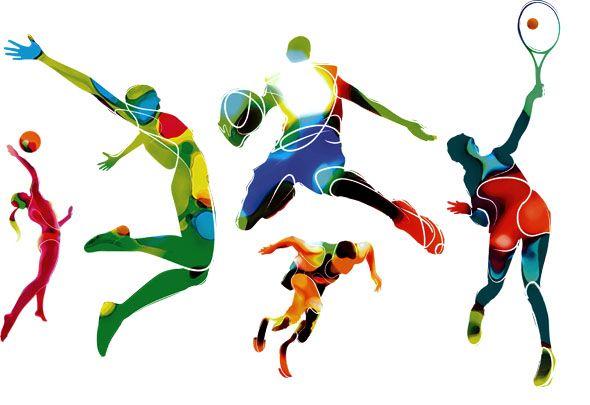 """Résultat de recherche d'images pour """"association sportive"""""""