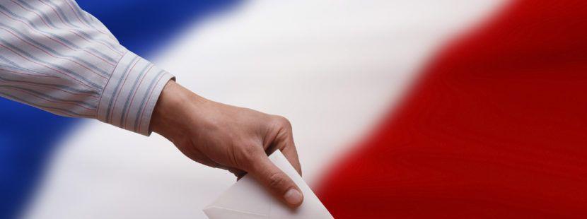 vote-elections