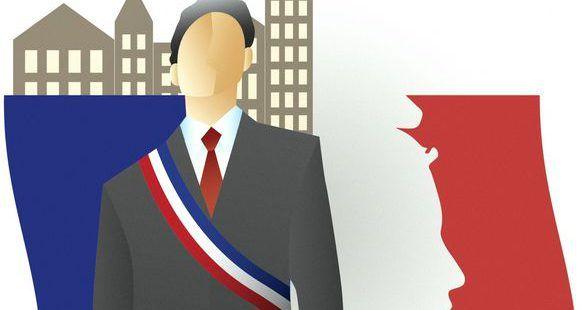 le maire et les élections municipales