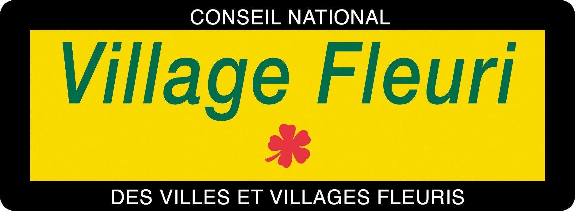 village-fleuri-1fleur