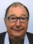 G.BAUDOIN