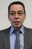 Joel TURPIN - Maire